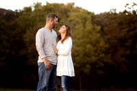 Kyle and Kassidy's Engagements!